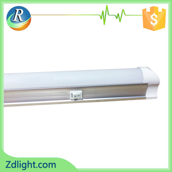 18W Integrated T8 led
