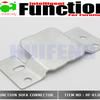 Universal Furniture Insertion Sofa Joint Connector