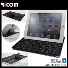 Bluetooth computer keyboard stand,adjustable computer keyboa,keyboard stand--BK511--Shenzhen Ricom