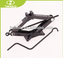 China factory car scissor jack