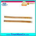 Competitive Price On Off Ribbon Power Test Flex Cable for iPhone 6S Plus