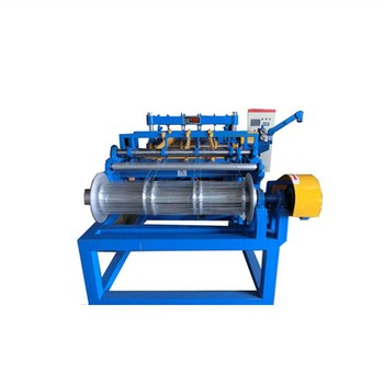 Hot sale Brick Force Wire Mesh Machine