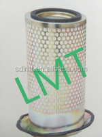 Oil filter KW1122