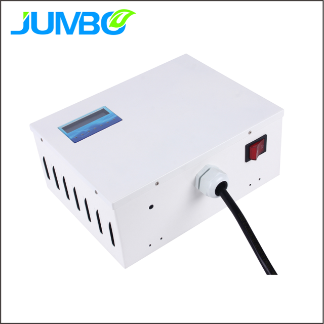 Excellent quality/most popular/single phase power factor saver