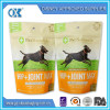/product-gs/accept-custom-order-various-plastic-material-dog-cat-food-packaging-bag-60100934649.html
