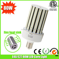 Factory price eurolite led d 40 strahleneffekt 360degree
