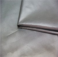Antistatic fabric/Esd fabric for Car cover
