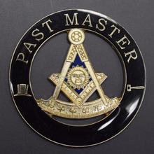 Famous Vehicle Logos,Masonic Car Emblem,Auto Emblem Badge