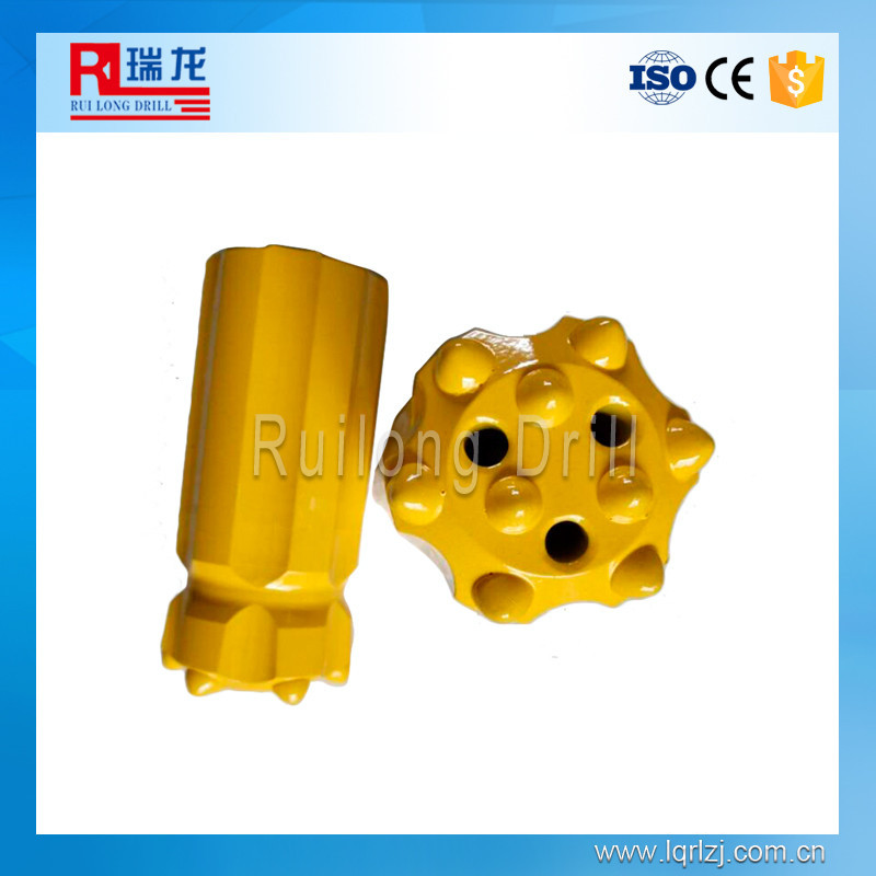 Quarrying drill tools for granite standard drill bit for stone drill project