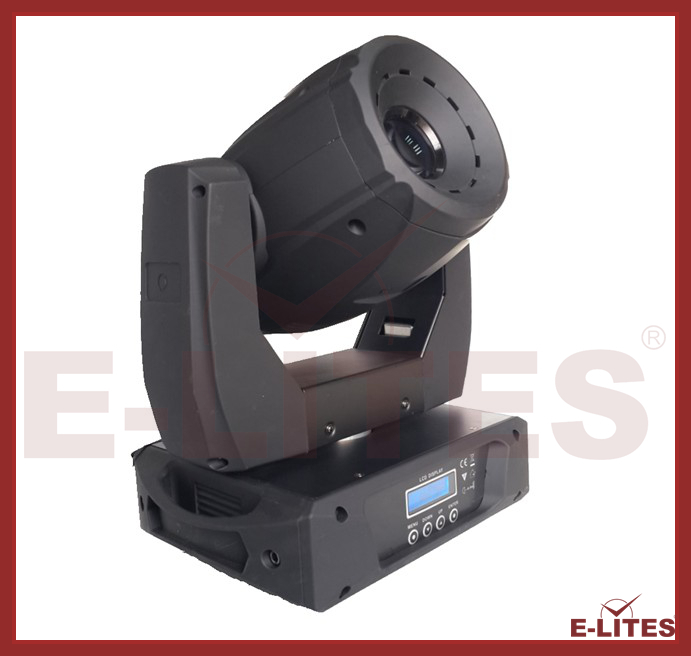 made in china lights,led 75w moving head,led star light effects