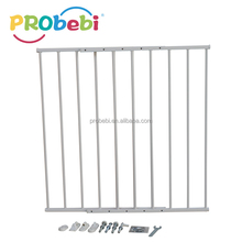 home safety baby security stair gate