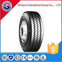 Car Tyre, Triangle Passenger Car Tire, PCR Tyre