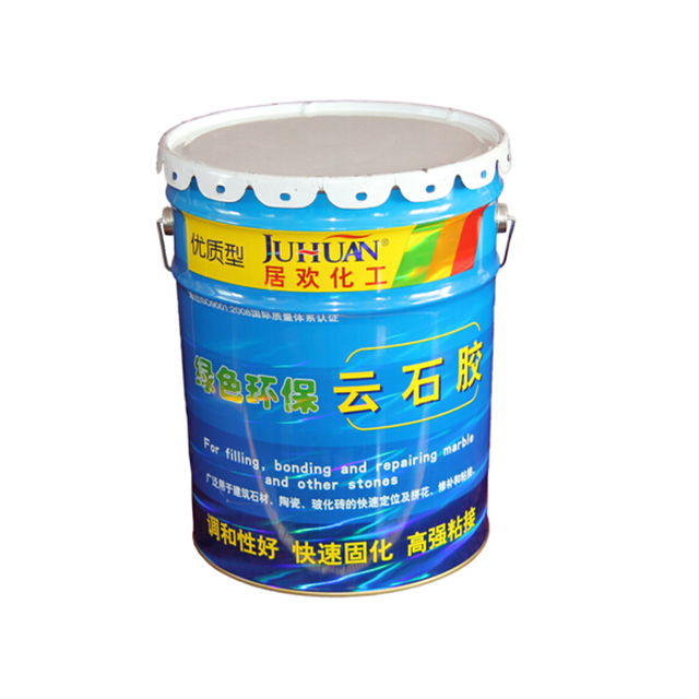 Ceramic floor tile sealant marble installation glue floor tile <strong>adhesive</strong>