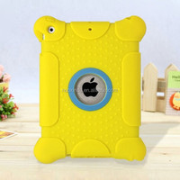 Manufacture sale case covers for ipad mini touch screen