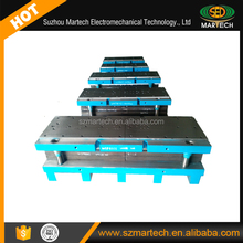 China Manufacturers Progressive Hardware Mould Tool and Die Maker