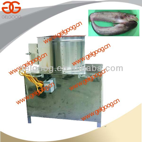 Fish Scale Removing Machine|High efficiency sirip ikan remover machine|Hot sale removing machine for scale