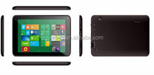 tablet pc korea rock 3026 7inch dual core tablet pc with android 4.2 os jelly bean