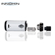 New Arrival Innokin Pocketbox Mod Mini 40W Ecig Vape Box Mods