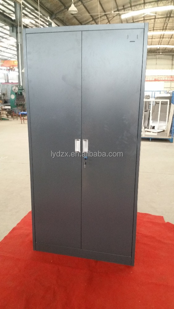 new designed office furniture steel filing cabinet made of cold roll iron