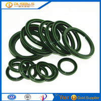 high quality PU O ring for sealing