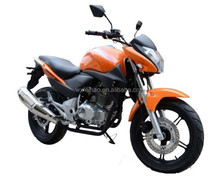Cool & best sale & good quality Dragon KING Racing motorcycle 125CC/150CC/200CC/250CC