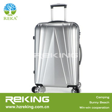 Cabin Size Fashion Travel Luggage Cases