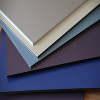 different types light weight stone cladding perth, building material aluminium composite panel sheet
