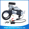 /product-gs/250-psi-dc-12v-car-air-compressor-12-months-quality-warranty-1986023911.html