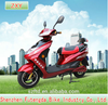 1000W brushless motor heavy duty fast electric motorcycle 72V cheap motorcycle for adults