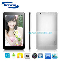 ZX-MD7025 via 8650 android 2.2 mid tablet pc manual