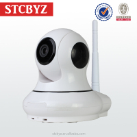 Indoor SD Card Storage Wholesale Cctv