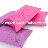 DIY Gift Craft Paper Box Manufacturer