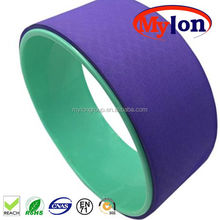 NEW HOT SALES! YOGA WHEEL Yoga ring Magic Pilate Ring
