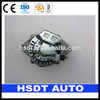 Manufacture Auto Car Alternator 8970489681 8972251170