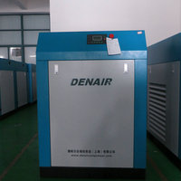 37 KW Air Compressor PRICE IN MEDAN INDONESIA / HARGA 37 KW Kompresor Angin MEDAN INDONESIA