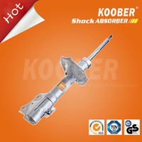 KOOBER auto small shock absorber parts prices innova for TOYOTA