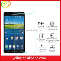 Exclusivity product, Glass screen protector for samsung i9295, for samsung s4 Active