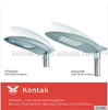 High power energy saving longlife time ip66 led street lighting/street lights with high quality