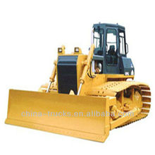 Shantui RC Bulldozer For Sale With Cummis Engine SD32
