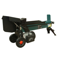 Electrical Log Splitter 7Tons 2200W 230V/50HZ or 110V/60HZ LS7T-52A