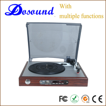 USB turntable player,vinyl records wholesale