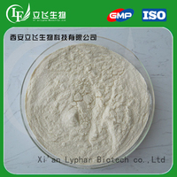 Natural Fucoidan Products Supplement