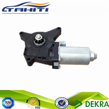 China Factory Overseas Car Power Window Motor Lifter Motor With For0008205208/0008202708/000 820 5208/000 820 2708