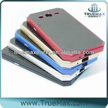 Waterproof Case for Samsung Galaxy S3, for Samsung S3 Aluminum Case