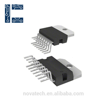 High Quality Audio amplifier ic list LME49830 MAX238CWG STM32F103C8T6TR-ND AD7840JN 74HC03D with electronic components China