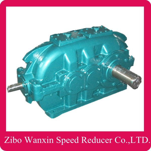 DBY DCY DBYK Bevel Reducer,Gearbox for Cement Plant Coveyor