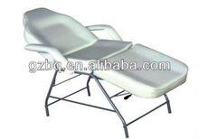 Beiqi salon furniture table de massage