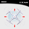X5SW MIni Quadcopter Drone Propel RC Micro Drone with Camera High Quality X5sw Wifi Fpv Rc Quadcopter Drone