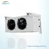 Refrigeration Parts Commerical Evaporator