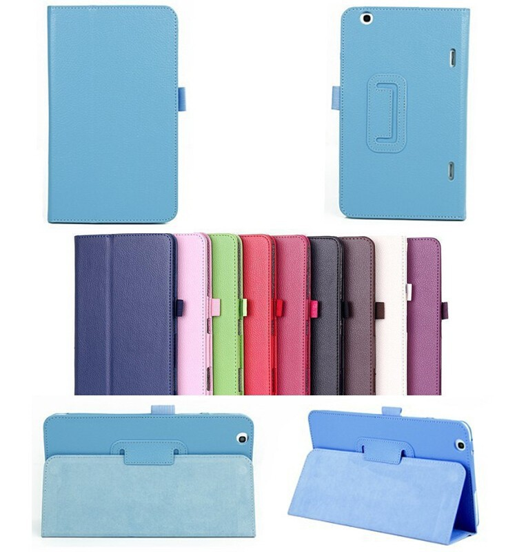 Case for LG G tablet 8.3 V500